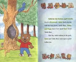 deluxe personalised children s books