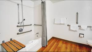 Northern Comfort Bridgewater Ma Motel 6 Providence East Hotel In Seekonk Ma 63 Motel6 Com