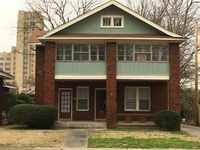 homes for rent by private owners in memphis tn rent to own homes in memphis tennessee realtystore com