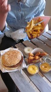 vid駮 de cuisine 365 71 在巴黎也嚐的到道地的比利時薯條 de clercq cap pas cap