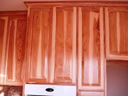 Hickory Kitchen Cabinets Home Depot Home Depot Hickory Cabinets Kitchen U0026 Bath Ideas Fine Unique