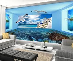 wallpaper for livingroom wonderful 3d wallpaper for living room on wallpapers image with 3d
