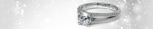 womens engagement rings top ten women s engagement rings brilliance