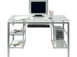 bureau conforama en verre bureau verre conforama bureau s bureau en p bureau en great bureau