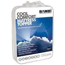 Mattress Topper Luxury Alpaca Mattress Bambi Coolpass Mattress Protector Temperature Control