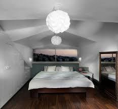 luminaires pour chambre luminaire pour chambre deco salle de bain design