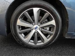 subaru legacy 2016 road test review 2016 subaru legacy 3 6r limited