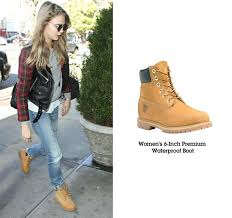 womens boots timberland style timberland shoes for fall boots 4 fashion