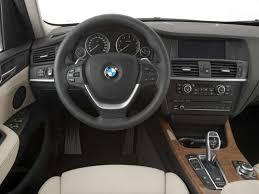bmw x3 335i 2013 bmw x3 xdrive35i road test review autobytel com