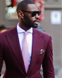 gentleman 39 s 74 best look images on pinterest men fashion menswear and
