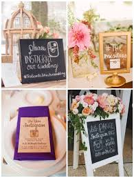 beautiful baby shower instagram hashtags for baby shower ideas