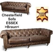 sofa leder braun uncategorized ehrfürchtiges sofas leder leder brostuhl