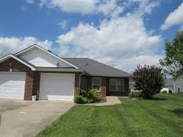 Home Rentals Near Me by Homes For Rent In Elizabethtown Ky Homes Com