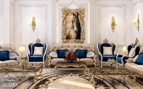 100 home interior design companies in dubai interior design