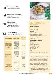 recette cuisine collective recette gemrcn paëlla espagna à la fideuà vici solutions