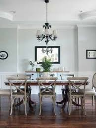 351 best paint colors images on pinterest sherwin williams