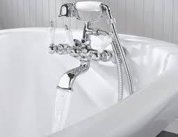 rubinetti bagno ikea mobiletto per il bagno ikea clawfoot vasca rubinetto maniglie