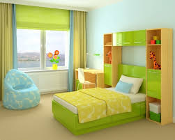 what paint colors make rooms look bigger stylish paint colors to make a room look bigger and brighter on