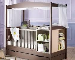 chambre bebe vertbaudet verbaudet chambre bebe meilleur idées de conception de maison