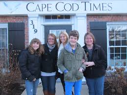lovely the cape cod times part 7 that home design