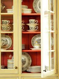 how to arrange dishes in china cabinet 15 plate display ideas that turn dishes into decor china