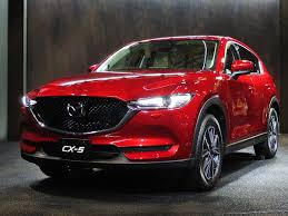 what is mazda mazda cx 5 wikipedia