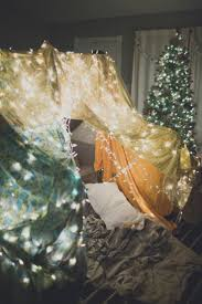 quilt display best christmas tree stand ideas on pinterest