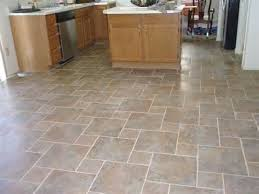 Kitchen Sheet Vinyl Flooring by Choosing Vinyl Flooring 4 Armstrong Sheet Vinyl Flooring 13028