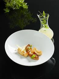 cours de cuisine vichy les 25 meilleures idées de la catégorie recette foie gras basse