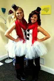 the 25 best snowman costume ideas on pinterest christmas
