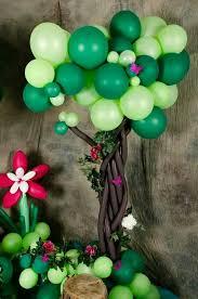 best 25 balloon tree ideas on pinterest balloon decorations