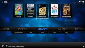 kodi for android free on any android device with kodi android critics