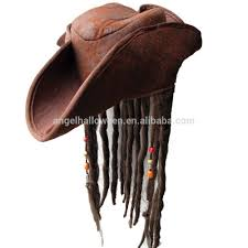 jack sparrow hat jack sparrow hat suppliers and manufacturers at