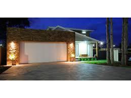 nest residential design building designers unit 3 15 moss st