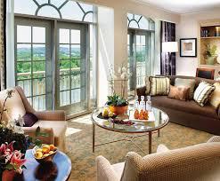 luxury 5 star hotel national mall mandarin oriental washington