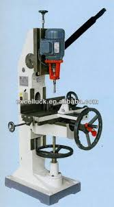 dominion chain u0026 chisel mortiser u003d u003d u003d price 2750 vat u003d u003d u003d http