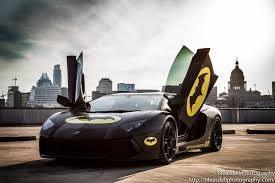 lamborghini wallpaper lamborghini wallpaper u2013 page 6 u2013 best wallpaper download
