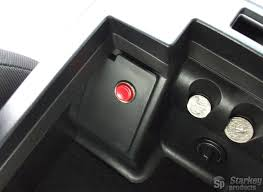 2005 ford mustang gt accessories mustang center console mounted trunk release button kit 2005 2009