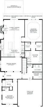 walk in closet floor plans closet walk in closet layouts bedroom closet design with