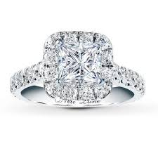 Jared Wedding Rings by Your Unforgettable Wedding Neil Lane Engagement Rings Jared
