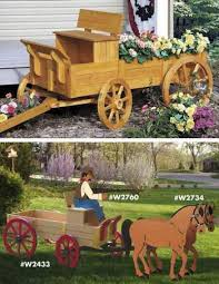 Covered Wagon Plans Free Wooden Toy Box Plans Plans Download by Benches Outdoors At Woodworkersworkshop Com