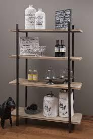 Best  Model Home Furnishings Ideas On Pinterest Model Homes - Furniture from model homes