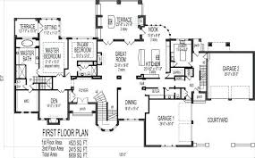 large house plans large estate home plans country house plan an manor home
