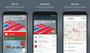 android pay app android pay app arrives in play phonedog