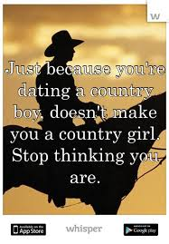 Fake Country Girl Meme - quotes about fake country 35 quotes