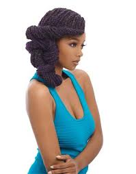 janet collection 3x caribbean braiding hair janet collection 100 kanekalon expression braiding hair 3x afro