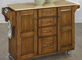 mainstays kitchen island cart 100 kitchen island carts catskill kitchen islands carts