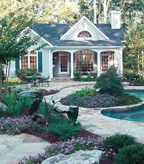 Landscaping Ideas For Backyard 11 Feng Shui Garden Design Tips Backyard Landscaping Ideas