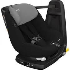 siege auto pivotant inclinable siège auto pivotant guide complet mon siège auto