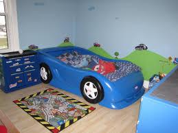 blue corvette bed race car toddler bed tikes tikes toddler race car